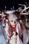 FESTIVAL OF THE DEADLIEST, HHN 27, Halloween Horror Nights 27, Halloween Horror Nights Express, HHN, Express Experiences, Premium Products,PREM