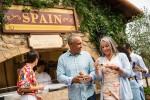 2017 Epcot International Food & WineFestival