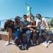 Itinerario perfecto en Nueva York si viajas con amigos