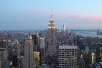 empire-state-building-1350511_1920